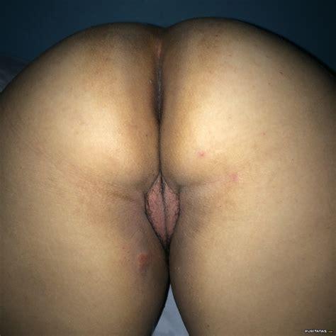 Clitoris Grande