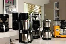 96 doppelte kaffeemaschine media markt b kombi