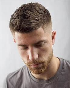 25 short haircuts for men gt fresh styles for september 2020