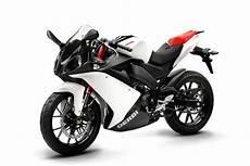 derbi gpr 125 125cc sportbikes 2010 derbi gpr 125 4t 4v