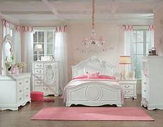 Adorable Toddler Toddler Bedroom Ideas On A Budget by Adorable Toddler Bedroom Ideas On A Budget Bedroom