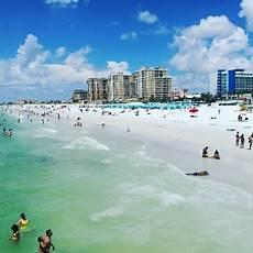 best beaches in the united states travelers choice awards tripadvisor