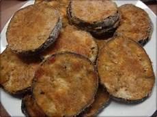 melanzane in carrozza al forno melanzane impanate al forno con pangrattato forte