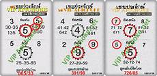 thai lottery king sore wining formula touch papers 01