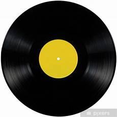 vinyl lp album disc isolated play disk blank record