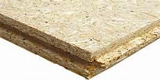 osb esb platten spanverlegeplatten holzland waterk