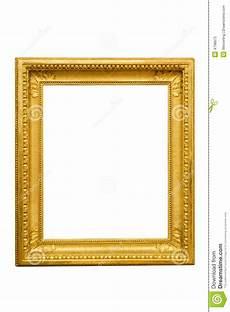 goldene bilderrahmen bekommen goldener bilderrahmen etwas kaufen