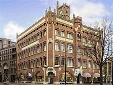 Ibis Styles Den Haag City Centre Updated 2019 Prices