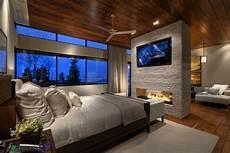 fernseher für schlafzimmer raumteiler f 252 r schlafzimmer 31 ideen zur abgrenzung