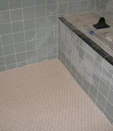prix remplacement baignoire par italienne remplacer une baignoire par une quel budget pr 233 voir