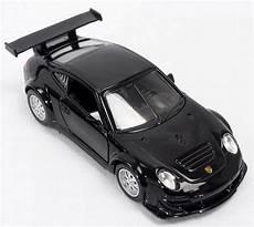 porsche 911 turbo technische daten modellauto porsche 911 997 gt3 rs l s gmbh