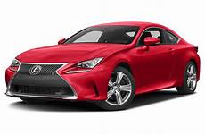 2016 Lexus Rc 200t Price Photos Reviews Features