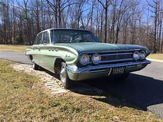 books on how cars work 1962 buick special parental controls 1962 buick special 4dr sedan for sale buick special midsize 1962 for sale in woodbridge