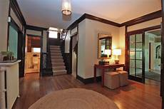 wall paint colors for dark wood trim love the wall paint color with the dark trim what brand