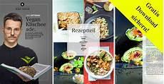 und magazin deutschland isst vegan