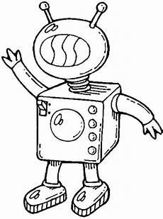 Ausmalbilder Roboter Kinder 20 Besten Roboter Ausmalbilder Beste Wohnkultur