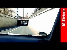 bmw e92 m3 tunnel sound original auspuff esd