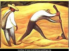 modern work of mexican diego rivera paintings mexican artist modern