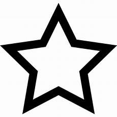 Sterne Ausmalbilder Ausdrucken Funfzackigen Vektoren 390 Malvorlage