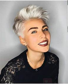New Trendy Hairstyle trendy haircuts 2019 187 hairstyle sles