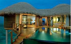 best hotel on the the best maldives all inclusive resorts travel leisure