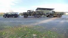 steel buddies stahlharte gesch 228 fte s01e04 panzer alarm