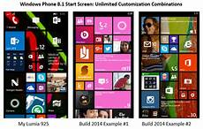 windows mobile 8 1 windows phone 8 1 why i ditched android and couldn t be