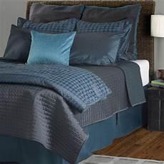 comforter set in charcoal peacock moderne