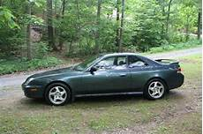 auto air conditioning service 1998 honda prelude lane departure warning find used 1998 honda prelude coupe 2 door 2 2l in allenwood pennsylvania united states