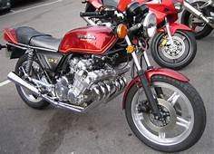 Craziest Motorcycles Ever 48 Cylinders Big Cat Design A