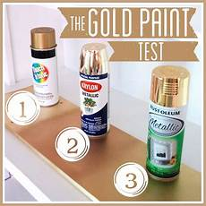 get rustoleum best gold spray paint gold spray paint gold spray