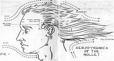metroactive features mullets