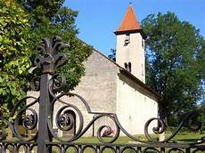 michaelskirche albstadt urlaubsland baden w 252 rttemberg
