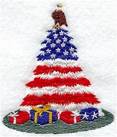 freeper canteen merry christmas troops and veterans 25 december 09