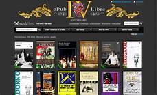 libreria epub gratis epublibre el mejor sitio para descargar libros epub gratis