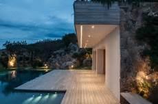 illuminazione terrazzo led e lade per l illuminazione led terrazzo