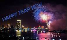 happy new year 2019 happy new year messages 2019