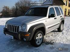 old car owners manuals 2003 jeep liberty head up display 2003 jeep liberty crdi 4wd car photo and specs