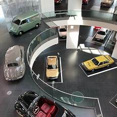 audi museum ingolstadt audi museum ingolstadt 2018 all you need to
