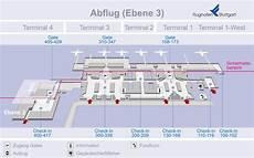 stuttgart airport structural study rikysongsu