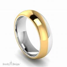24 karat gold and platinum band jewelry designs blog