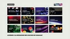 Cinq Nouvelles Cha 238 Nes Hd Chez Canalsat Ariase