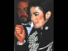 Michael Jackson Vitiligo - michael jackson had vitiligo here is the proof of it