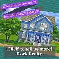real estate tips wisconsin sales agents realtors 174