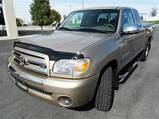 automobile air conditioning repair 2005 toyota tundra engine control find used 2005 toyota tundra sr5 access cab immaculate condition low miles 40k miles in