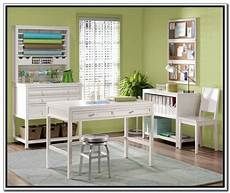 martha stewart home office furniture martha stewart office furniture home depot furniture