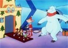 weihnachtsmann co kg staffel 1 episodenguide