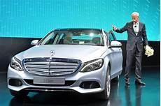Detroit Auto Show 2014 Alle Neuen Autos Auf Der Naias