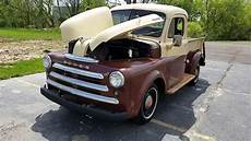 1949 Dodge B Series Up For Sale Pre Purchase