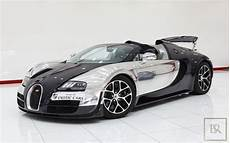 bugatti veyron used 2014 bugatti veyron grand sport 14000 km for sale